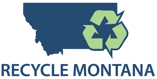 Keep Montana Clean and Green…Think Before You Throw