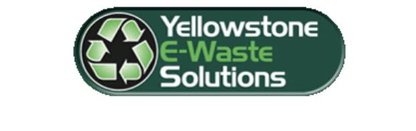 Yellowstone E-Waste Solutions
