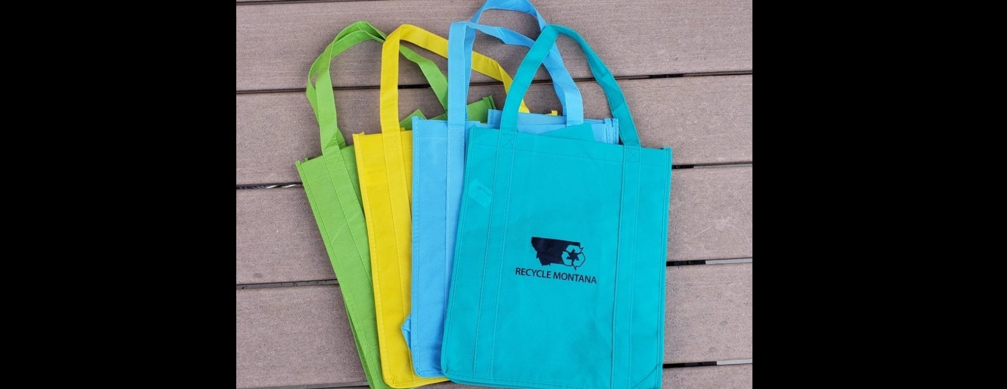 Photo #10 Grocery Bags